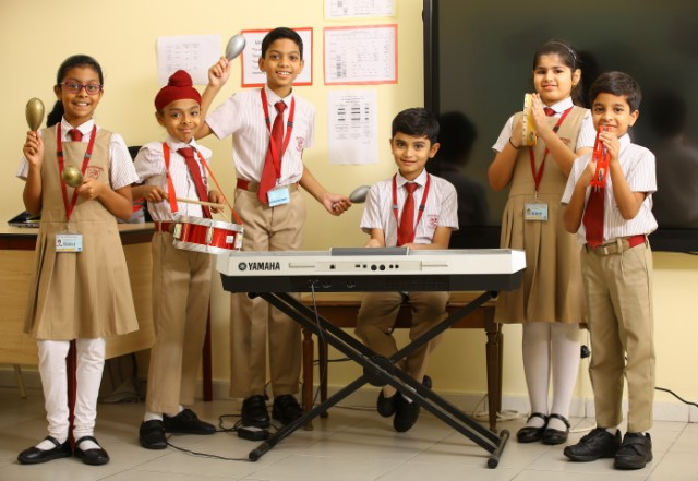 music-club-primary